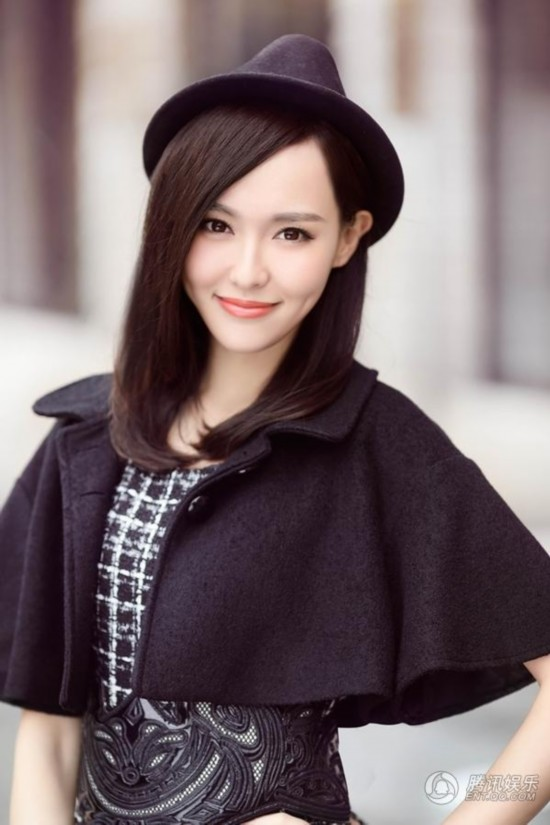 50大最美女明星排行:赫本第1王祖贤第3韩佳人