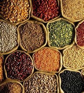 防癌症控血糖 細數全谷雜糧的10大好處