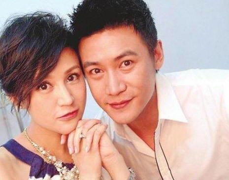 爸爸2 辣妈美貌人气全较量 曹格吴速玲先生儿子再结婚
