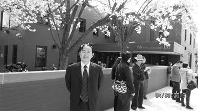 吴北方/刘治彦,黑龙江省哈尔滨人,先后就读于南京大学、中国科学院...