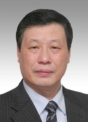 中共中央批准应勇任上海市委副书记(简历)