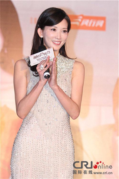 50大最美女明星排行:赫本第1山口百惠第22 【