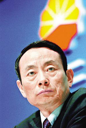 揭朱镕基传奇身世之谜:乱世孤儿 乃是朱元璋后裔 揭秘:十大元帅后代