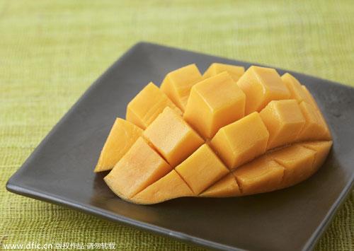 吃了会死人的水果 99.9的人不知道 - 心缘宝贝的日志 - 网易博客 - jlslnsh2014 - jlslnsh2014的博客