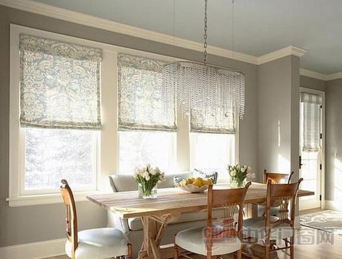 窗户贴隔热膜有什么好处?窗户贴膜步骤有哪些