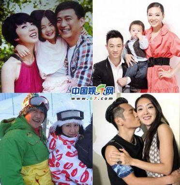 《爸爸去哪儿》第二季6月20号开播,嘉宾包括运动员杨威父子、演员