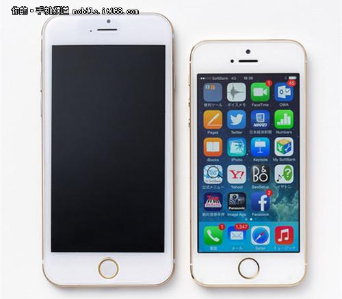 最早9月12 苹果新机发布时间再改