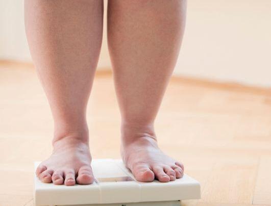 """澳专家发现""""最佳减肥餐"""" 每日须摄取足量蛋白质"""