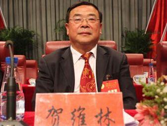 """江西萍乡政协主席被称""""教父""""其家族拥半座城(图/简历)"""