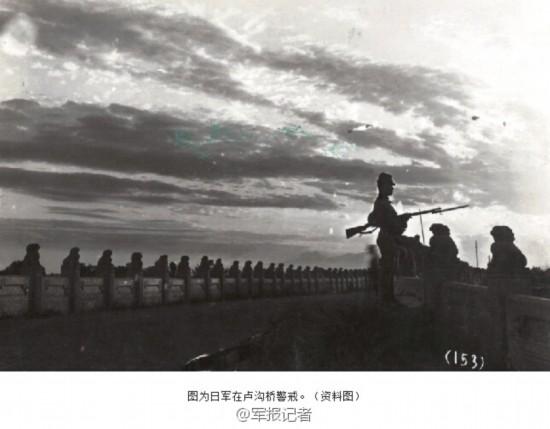 【原创】七 律 。扬我雄风重在肩(新 韵) - 飞舞 - 梅菲雪舞