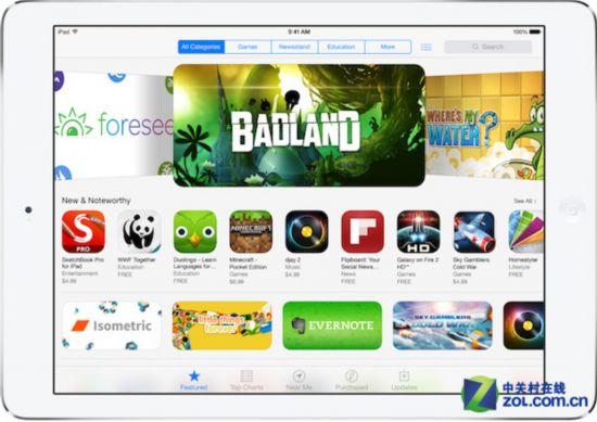 苹果宣布重新设计App Store自动退款系统