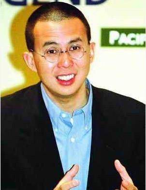 县委书记历数自… 6 中央第八巡视组向河南省反馈巡视情况… 7 传女