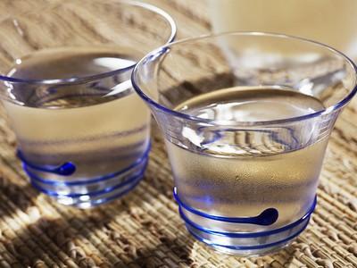 自来水一烧开就喝致癌 揭10个夺命喝水坏习惯