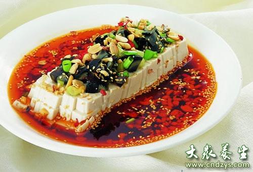 10道家常菜最不健康(1)