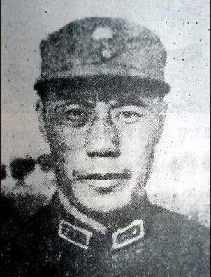 民族魂!中国抗战史上的37位抗日名将