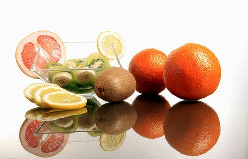 养生:医生永远不会吃这几种水果