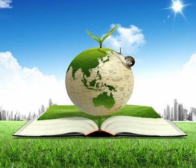 生态文明(资料图)