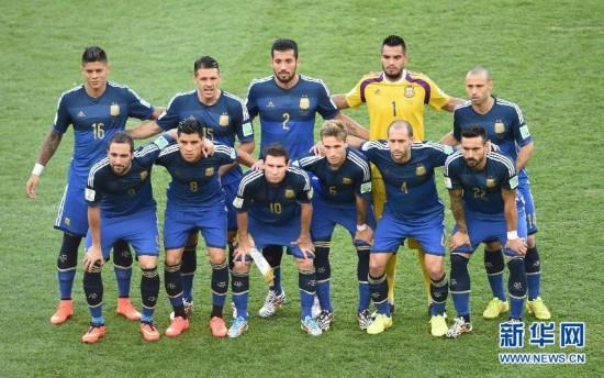 阿根廷02年足球明星_阿根廷别为我哭泣足球_巴西 阿根廷 足球