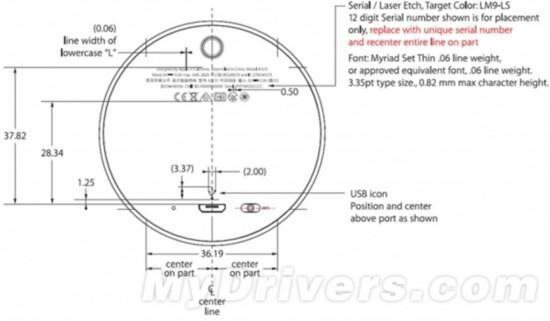苹果新硬件产品曝光:竟然是它