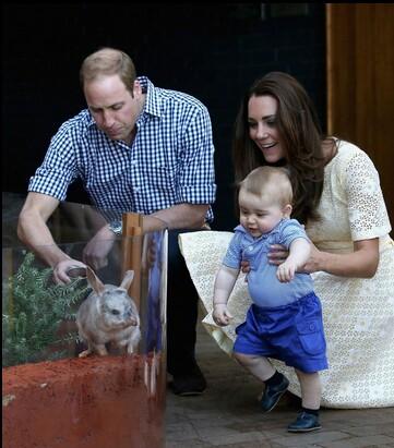 好友爆凯特王妃二度怀孕正努力掩藏身体变化