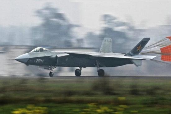 专家研成高强度钛合金 已用于制造新型飞机