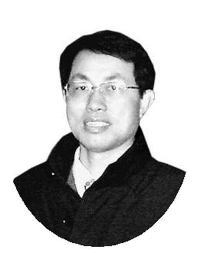 专家:中国基层贿选仅一定程度范围 不能夸大
