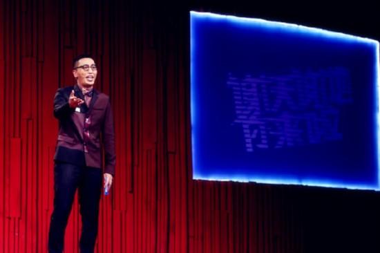 华少《好声音》录制减量疑跳槽:央视将成新东家?