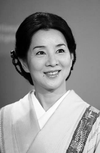 日本最美女星出炉69岁吉永小百合居榜首(图)