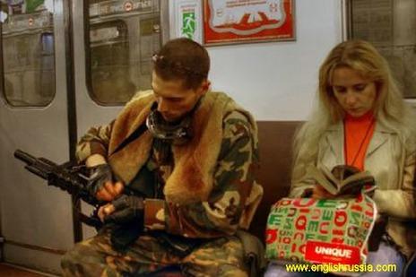 上海奇葩系统系统当众小便v奇葩视频里的女子华硕安装怎么教程win7地铁教程成年地铁图片