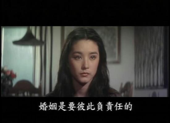 林青霞老公为爱妻打造11亿皇宫 庆祝其60大寿