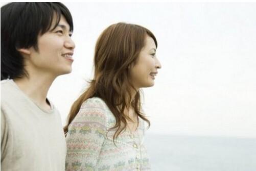 v女生女生:日媒支招要点初次约着装情书干净表白技巧女生向图片