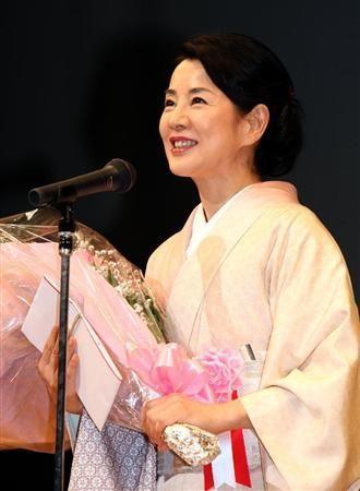老照片:日本旧时的美女影星组图