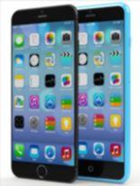 悲剧 传iPhone6电池容量和iPhone5相同