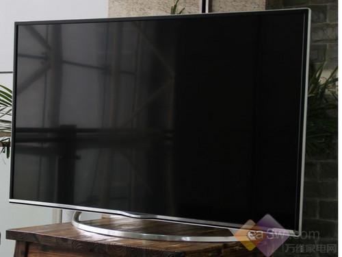 55寸新品热卖中 长虹电视6月价格更新