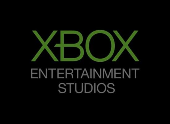 微软确定关闭Xbox娱乐工作室