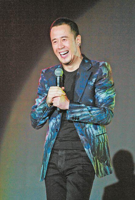 """2019年""""民生清单""""落实如何?中央部委纷纷提交""""成绩单"""""""