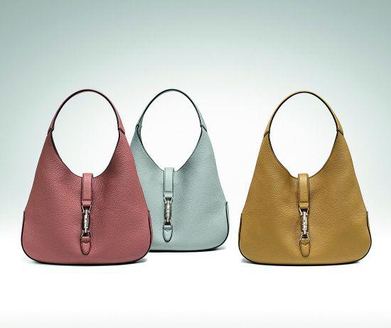 盘点6款最经典的奢侈品包包【4】