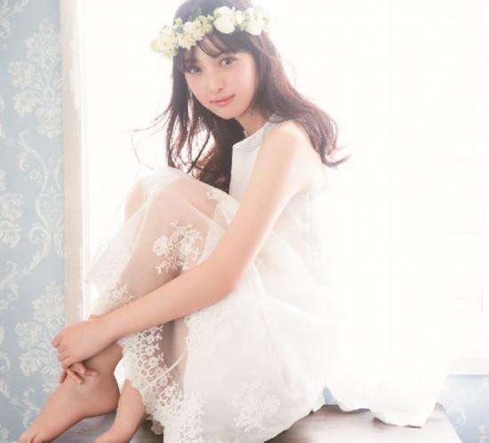 日本最美女演员夺冠69岁吉永小百合票选(图美女开动态胸图片