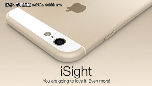 1800mAh+2mm iPhone再创超薄记录
