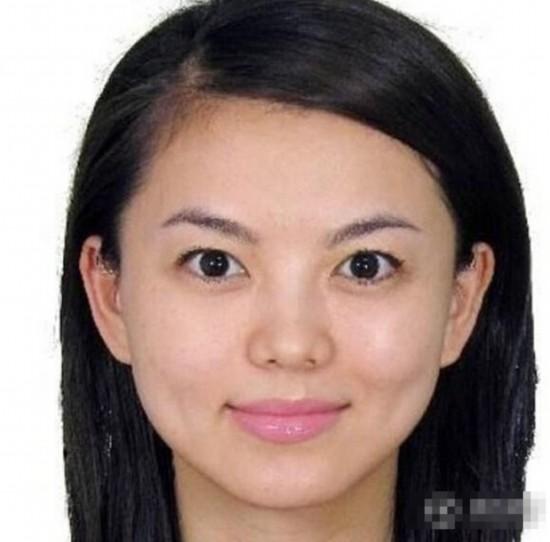 ... 脸吗 王岳伦和李湘是二婚吗 李湘女儿是前夫的吗