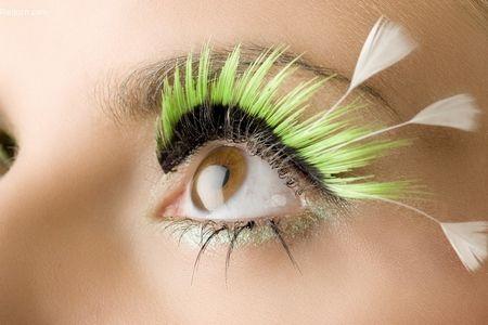 养生警惕:眼花耳鸣 五脏开始衰弱的5大征兆