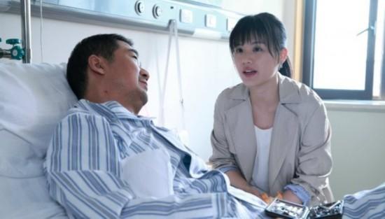 《爱情最美丽》6 8集 电视剧全集1
