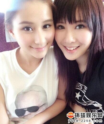 《色即是空》韩女星传病危 已胃癌晚期