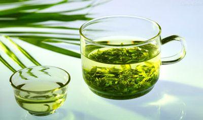 茶饮养生:7种茶防癌 警惕喝错反致癌