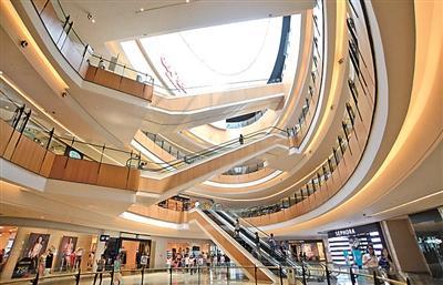 http://www.shangoudaohang.com/haitao/283594.html