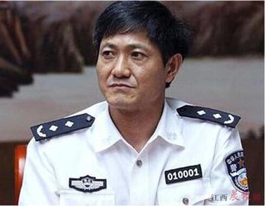 赵飞被任命为天津市公安局局长(图/简历)