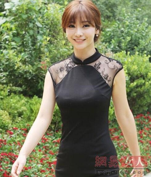 董卿美女倪萍李湘朱丹昔日当红女主播今何在周涛拉链胸部图片