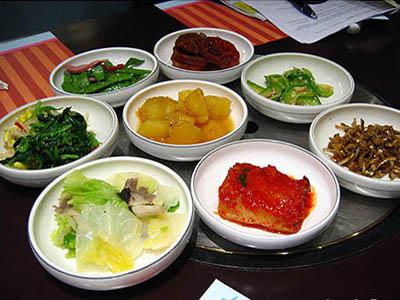 防癌养生:常吃腌菜致癌 8大措施预防胃癌