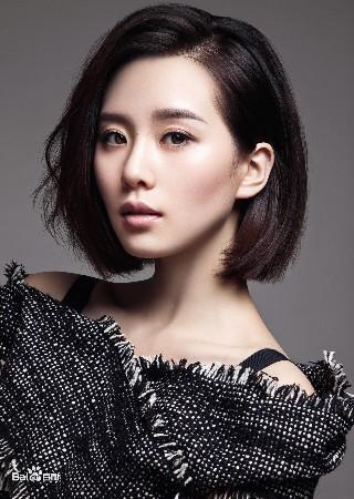 毕业于北京舞蹈学院芭蕾舞系2006届本科班.2004年因为出演《月影图片