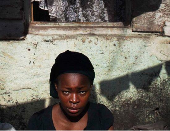全球阴蒂涉400万割礼揭秘妇女残害女性健康的可爱qq萌女生头像图片